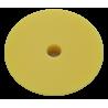 BearPad DA Fine Cut 125/150 mm