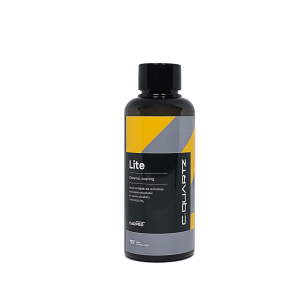 CarPro CQuartz Lite 150 ml