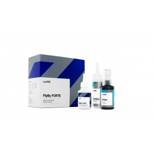 CarPro FlyBy Forte Full Kit 15 ml
