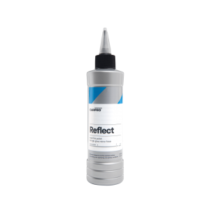 CarPro Reflect 250 ml