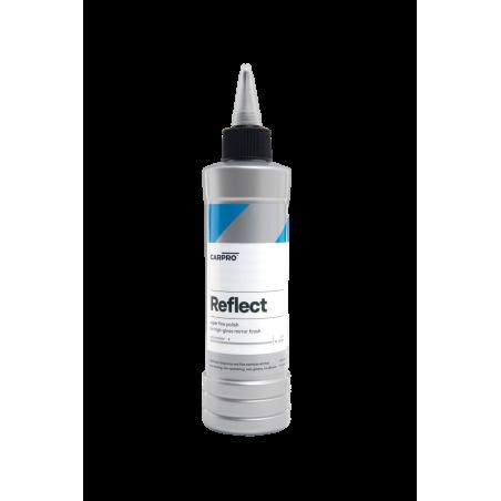 CarPro Reflect 250 ml