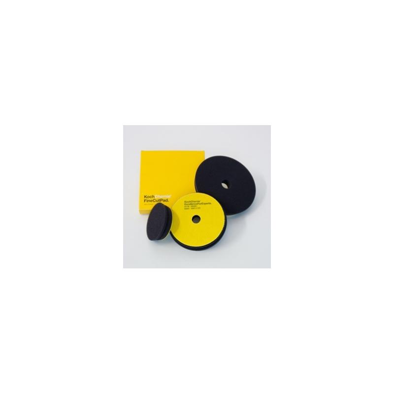 KochChemie Fine Cut Pad 126 mm
