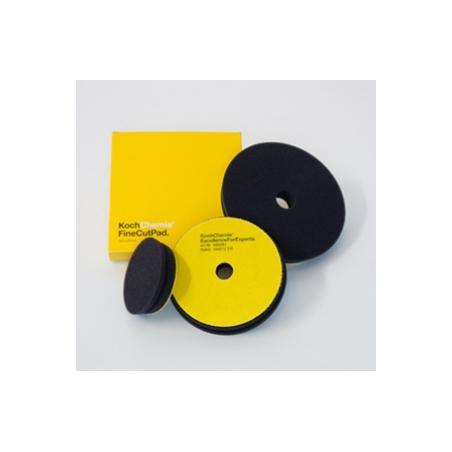 KochChemie Fine Cut Pad 150 mm