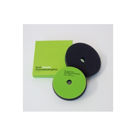 KochChemie Polish & Sealing Pad 150 mm