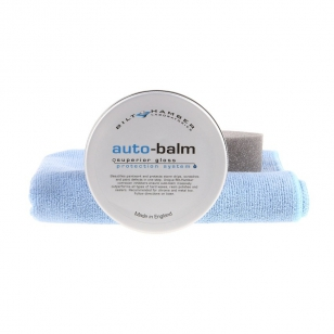 Bilt Hamber Auto Balm 250 ml Kit