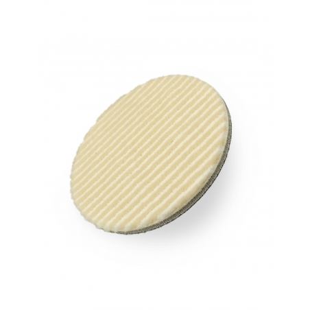 Flexipads Hybrid Pad 150 mm