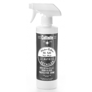 Collinite 520 Mister Collins Auto Detailer 473 ml