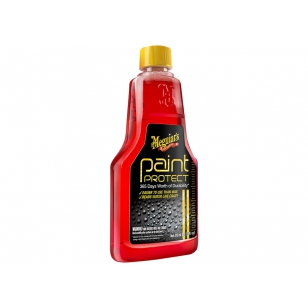 Meguiar's Paint Protect 473 ml