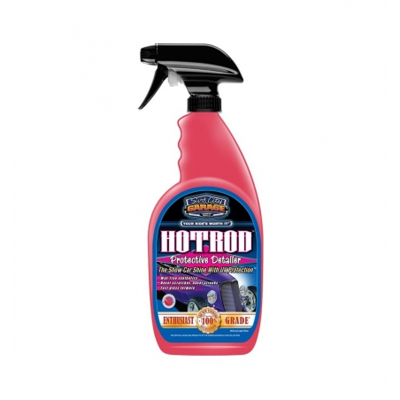 Surf City Garage Hot Rod Protective Detailer 710 ml