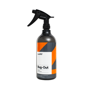 CarPro Bug Out 1000 ml