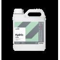 CarPro HydrO2 Lite 4 L