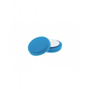 Flexipads Medium Cut Blue Pad Evo+ 80 mm