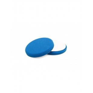 Flexipads Medium Cut Blue Pad Evo+ 150 mm