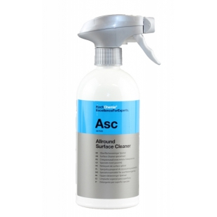 KochChemie ASC Allround Surface Cleaner