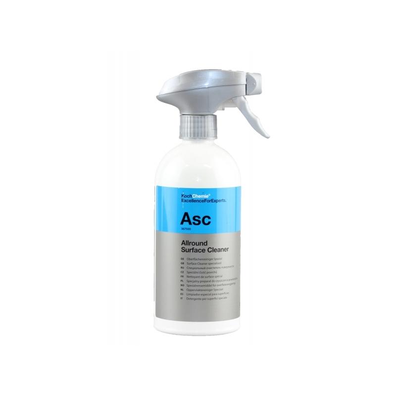 KochChemie ASC Allround Surface Cleaner