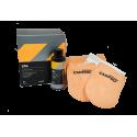 CarPro C.Quartz Lite Kit