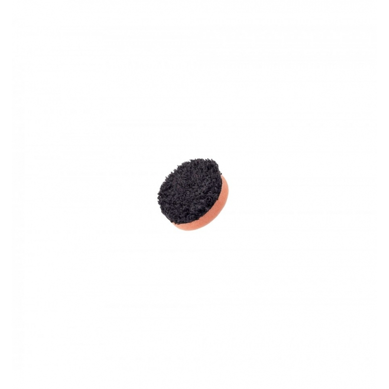 FLEXIPADS DA BLACK MICROFIBRE CUTTING DISC 50 mm