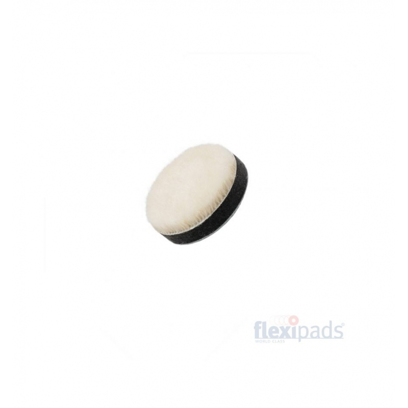 FLEXIPADS PRO-WOOL DETAILING GRIP PAD 55 mm