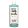 Poorboys World Spray & Wipe Waterless Wash 946ml