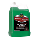 Meguiars ALL PURPOSE CLEANER