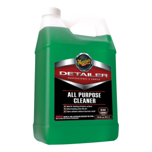 Meguiar's All Purpose Cleaner 3,78 l