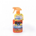 Soft99 GLACO DE CLEANER