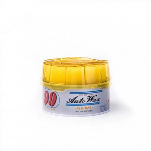 Soft99 Hanneri Wax 280 g