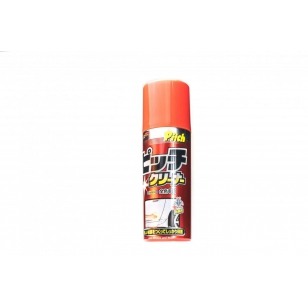 Soft99 New Pitch Cleaner 420 ml