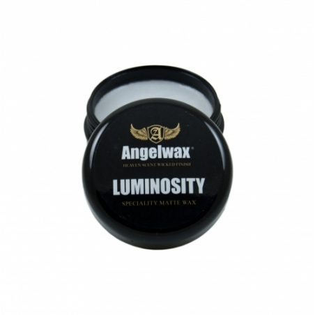 Angelwax Luminosity 33 ml