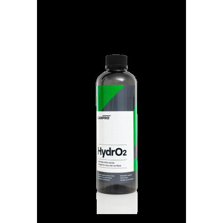 CarPro HydrO2 500 ml