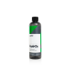 CarPro HydrO2 500 ml