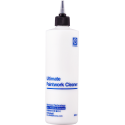 Fireball Ultimate Paintwork Cleaner