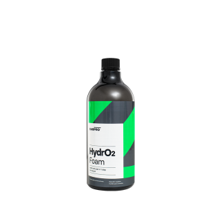CarPro Hydro2 Foam 1000 ml