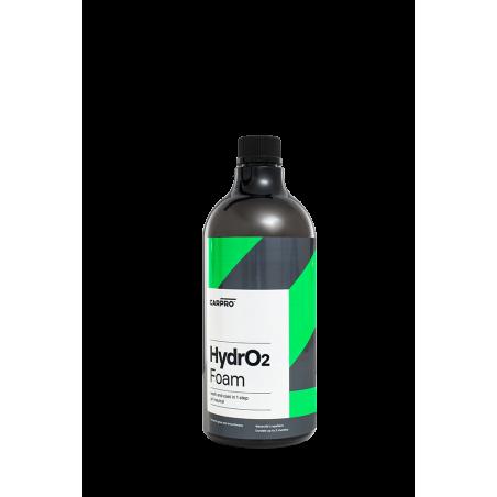 CarPro Hydro2 Foam 1000 ml