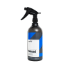 CarPro Reload 1000 ml