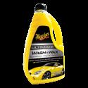 Meguiars ULTIMATE WASH & WAX 1 420 ml (1,42 l)