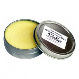 FinishKare 1000P High-Temp Paste Wax - 59 ml