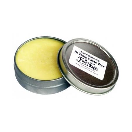 FinishKare 1000P High-Temp Paste Wax