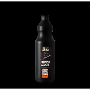 ADBL Micro Wash 1000 ml