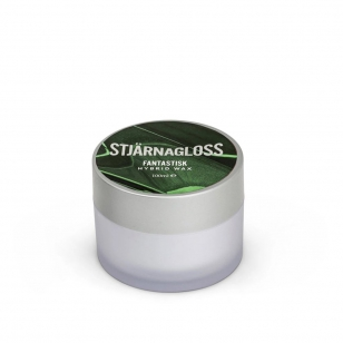 Stjarnagloss Fantastisk 100 ml
