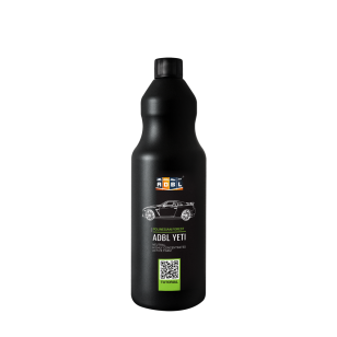 ADBL Yeti Polinesian Forest 1000 ml
