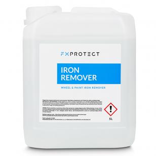 FX Protect Iron Remover 5000 ml