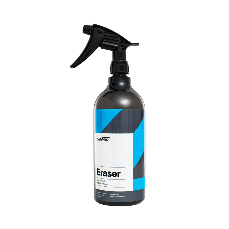 CarPro Eraser 1000 ml