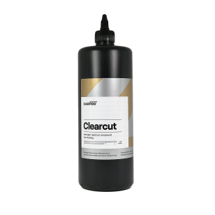 CarPro ClearCUT 1000 ml