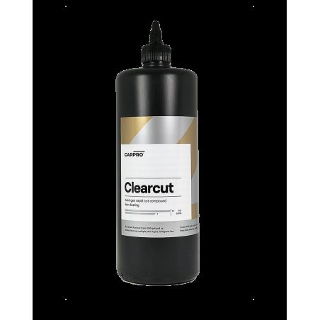 CarPro ClearCUT 1000 ml