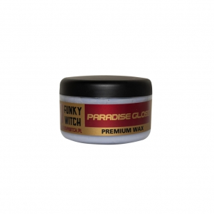 Funky Witch Paradise Gloss Wax 100 g