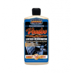 Surf City Garage Voodoo Blend Leather Rejuvenator 473 ml