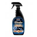 Surf City Garage Voodoo Blend Leather Cleaner&Conditioner 710 ml