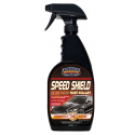 Surf City Garage Speed Shield Ceramic Paint Sealant 710 ml