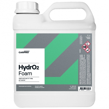 CarPro Hydro2 Foam 4 L